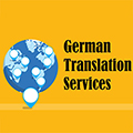 German Language Translation